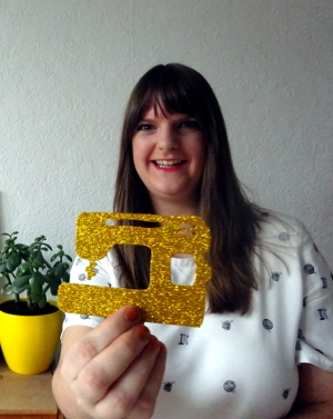 Tine Sews -Nähblog aus Hamburg